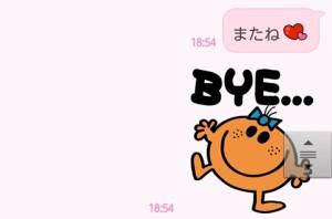 CYMERA_20140121_190125