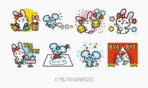 CYMERA_20140322_205550