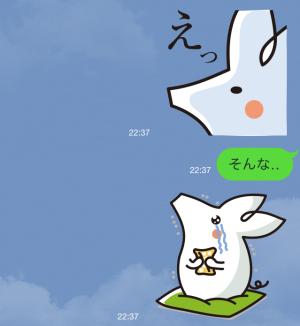 IMG_2187
