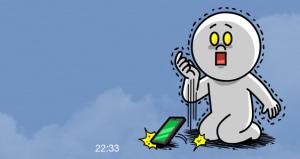 LINE電話でお得に電話♪(LINE電話)