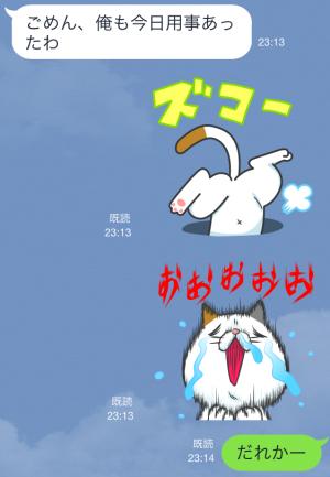 タマ川 ヨシ子(猫)祝!一周年Ver.(DHC)