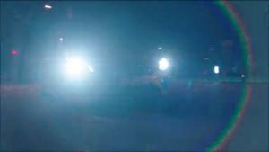 【限定スタンプ】Drive Safely スタンプ(2015年02月23日まで) (1)
