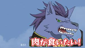 【ゲームキャラクリエイターズスタンプ】シャイニング・フォースクロス スタンプ (25)