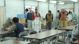 【動く限定スタンプ】BOSS 宇宙人ジョーンズ スタンプ(2015年03月02日まで) (4)