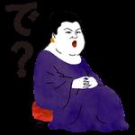 【無料スタンプ速報】TOYOTOWN 第7弾 スタンプ(2015年03月30日まで)