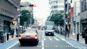 【限定スタンプ】トヨタのスポーツカーブランド 『G's』 スタンプ(2015年04月27日まで) (3)