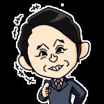 【芸能人スタンプ】太田プロダクション スタンプ