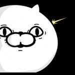 【クリエイターズスタンプランキング(7/29)】「ぬこ100%」「ツンデレあざらし.3」スタンプが大健闘でランクアップ!