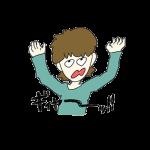 【クリエイターズスタンプランキング(8/16)】はじめしゃちょースタンプⅡ、大きくランクダウン。「うるせぇトリ」スタンプが上昇!