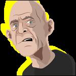 【無料スタンプ速報:隠しスタンプ】『セッション』 鬼教師の日常 スタンプ(2015年12月09日まで)