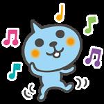 【無料スタンプ速報】Qoo(クー) スタンプ(2015年10月12日まで)
