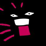【クリエイターズスタンプランキング(10/19)】わるものスタンプ、FC東京公式スタンプ、ランキング急落