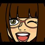 【無料スタンプ速報:隠しスタンプ】モニタリングから感謝の木部さんスタンプ(2015年11月04日まで)