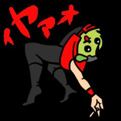 速報 新 イヤァオ プロレス 日本 中邑真輔「イヤァオ」日本人初WWEヘビー級王座へ