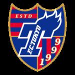 【スポーツマスコットスタンプ】FC東京公式スタンプ