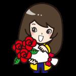 【クリエイターズスタンプランキング(1/14)】ドラマのスタンプ「月9「いつ恋」登場人物キャラスタンプ」がランクイン!有村架純、高良健吾がスタンプに!