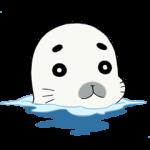 【公式スタンプ】少年アシベ GO!GO!ゴマちゃん スタンプ