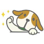 【無料スタンプ速報:隠しスタンプ】「エン派遣」スタンプ第4弾 スタンプ(2016年09月11日まで)