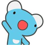 【日替半額セール】ペネロペ スタンプ(2016年06月24日分)