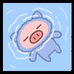 【人気スタンプランキングTOP100 (6/12)】