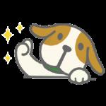 【隠し無料スタンプ】「エン派遣」スタンプ第4弾 スタンプ(2016年09月11日まで)