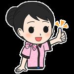 【隠し無料スタンプ】ANAスタンプ第5弾! スタンプ(2016年10月13日まで)
