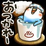 【人気スタンプ特集】インコちゃん活躍の年! スタンプ