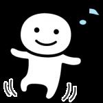 【人気スタンプ特集】別にいいじゃん9(春) スタンプ