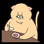 【人気スタンプ特集】ネコノヒースタンプ
