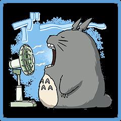 【キャンペーン】夏休みスタンプ販売開始!対象スタンプを購入してLINEクレジットを当てよう!(713~820) (15)