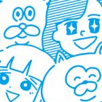 【人気スタンプ特集】すきなものスタンプ