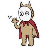 【無料スタンプ速報:隠し無料スタンプ】フォーリミ購入者限定スタンプ特典 スタンプ(2017年11月27日まで)