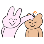 【人気スタンプランキングTOP100 (9/19)】