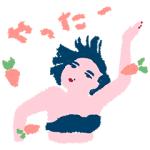 【無料スタンプ速報:隠し無料スタンプ】WASO×シシヤマザキ スタンプ(2017年12月28日まで)