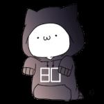 【人気スタンプ特集】埜生猫スタンプ(だぼにゃん) スタンプを実際にゲットして、トークで遊んでみた。