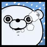 【人気スタンプランキングTOP100 (11/23)】