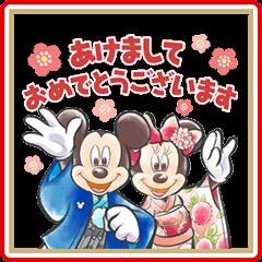 【イベント】LINEのお年玉キャンペーン2018開催! (6)