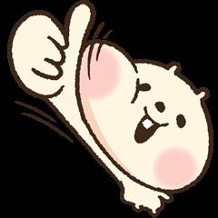 【隠し無料スタンプ】スマイリス☆LINEっぽいver. スタンプを実際にゲットして、トークで遊んでみた。