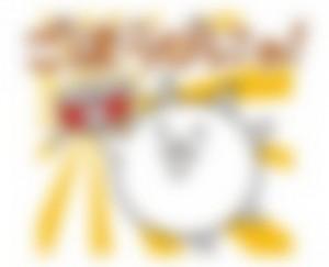 【LINE無料スタンプ予報】あの人気ゲーム同士のコラボスタンプが登場! (3)