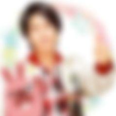 【LINE無料スタンプ予報】大人気アイドルがコラボスタンプに登場! (1)