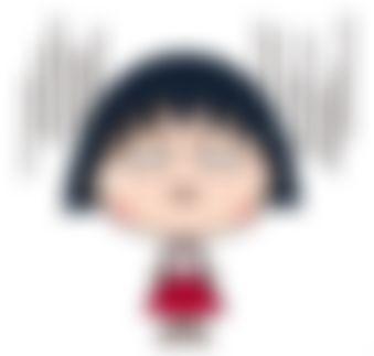 【LINE無料スタンプ予報】アニメで大人気の女の子のスタンプが配信予定! (4)