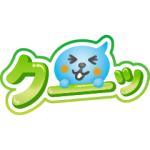 【LINE無料スタンプ速報】春限定!新しくなったQooスタンプ(2018年04月30日まで)