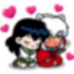 【LINE無料スタンプ予報】あの名作マンガがスタンプになって帰ってくる! (5)