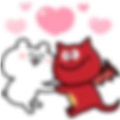 【LINE無料スタンプ予報】人気ゲームの世界にあのくまが乱入!? (1)