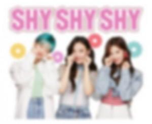 【LINE無料スタンプ予報】大人気のアイドルグループの無料スタンプが近日登場♡ (3)