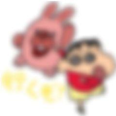 【LINE無料スタンプ予報】ほのぼのタウンにハチャメチャ幼稚園児襲来! (1)