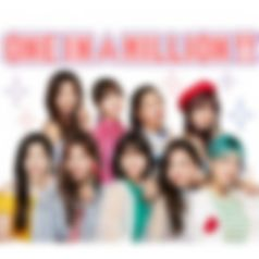 【LINE無料スタンプ予報】大人気のアイドルグループの無料スタンプが近日登場♡ (1)