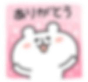 【LINE無料スタンプ予報】人気キャラクターのコラボスタンプが近日登場?! (3)