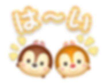 【LINE無料スタンプ予報】かわいいぬいぐるみたちの新作スタンプ♡ (3)