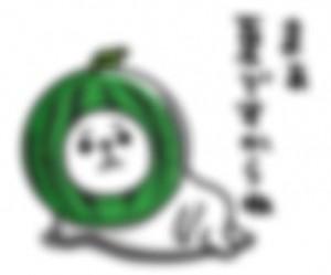 【LINE無料スタンプ予報】ぷるぷるプリチーなくまさんの新作スタンプが登場予定♪ (3)